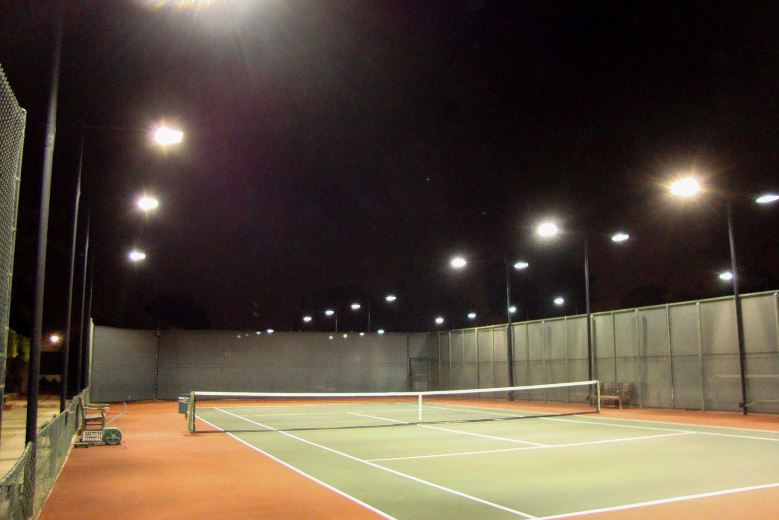 Brite court tennis lighting led tennis lighting for indoor outdoor brite court tennis lighting led tennis lighting for indoor outdoor tennis courts workwithnaturefo