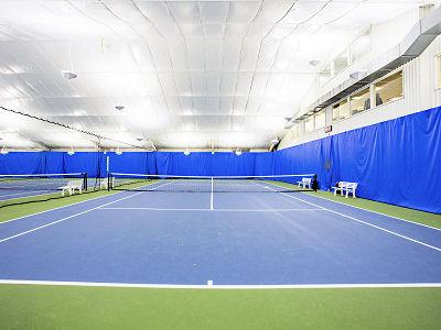 Brite Court Tennis Lighting Sports Lighting