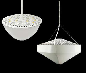 LED indirect Tennis Lighting