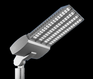 Led Outdoor Tennis Lighting