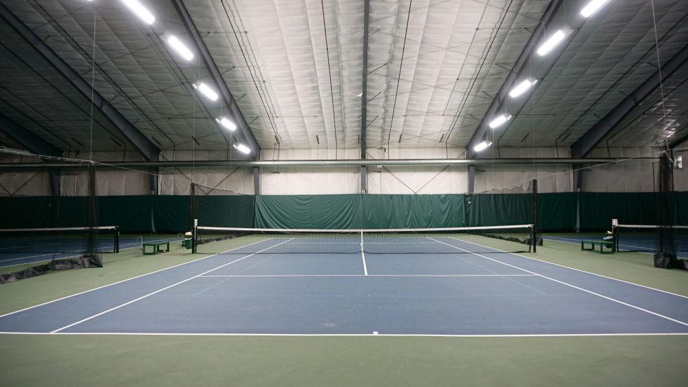 summit-manage-single-court-on-2-lr