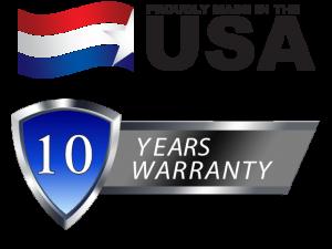 usa-10-year