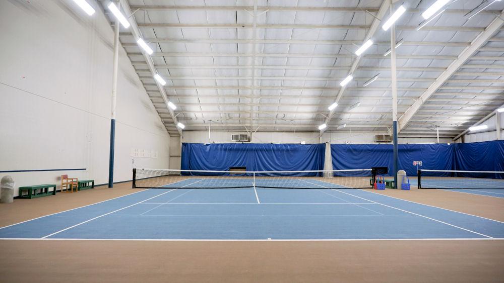 left-court-finished